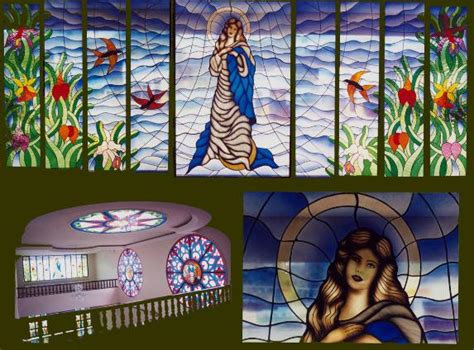 pintura moderna y fotograf 237 a art 237 stica im 225 genes murales de colombia murales bogota colombia palmas de cera