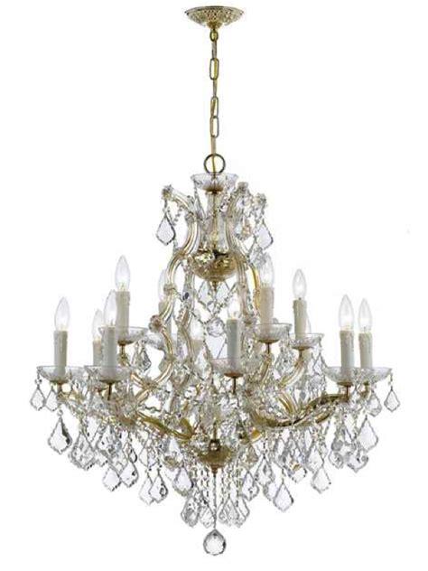 maitland smith ls lighting fixtures chandeliers maitland smith chandelier musethecollective