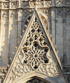 what is the meaning behind the gothic trefoil historic gothic window google search art pinterest gothic