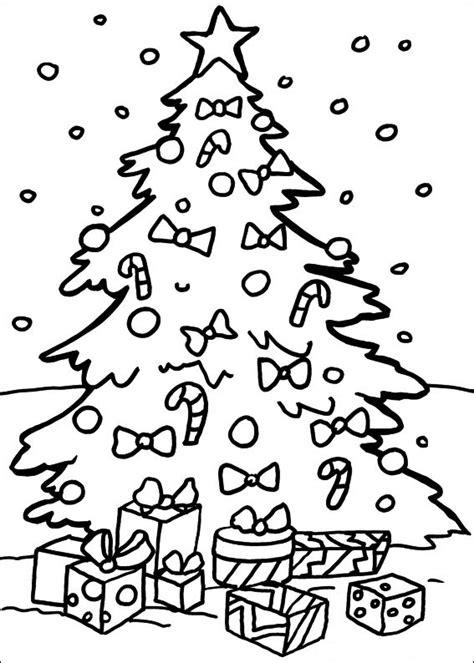 arbol de navidad para pintar el bagul dels jocs en