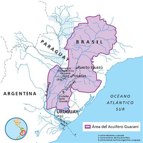 imagenes groseras en guarani geograf 237 a 3ero 4to 5to actividad 3er a 241 o cuenca