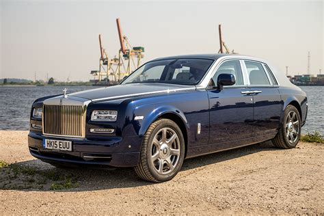 luxury rolls royce rolls royce sweptail luxury motoring like you ve never