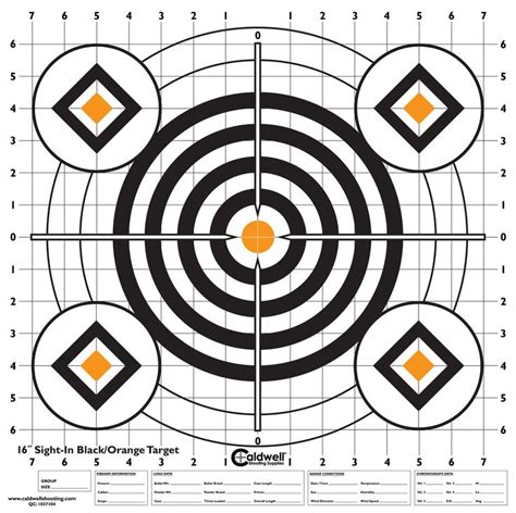 printable targets for iron sights 161 best images about printable targets on pinterest