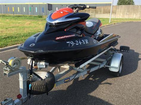 jetski amsterdam jetskis en waterscooters amsterdam 2dehandsnederland nl