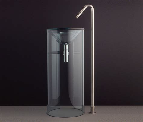 rubinetti boffi minimal rubinetteria per lavabi boffi architonic