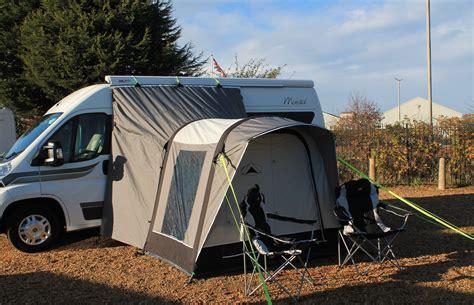 drive away awnings sunnc driveaway motorhome awnings motorhome awnings