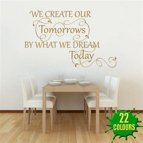 images room pinterest bruno mars bedroom wall quotes luxury bedding