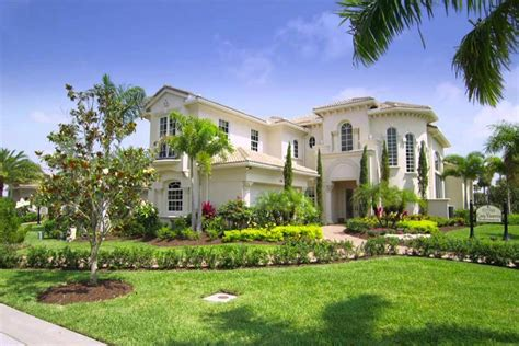 jupiter country club homes for sale jupiter florida
