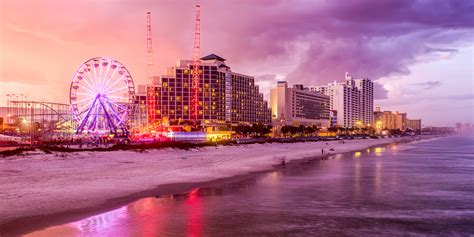 the 15 most affordable beach towns to buy a vacation home the 10 most affordable places to buy a beach home in the