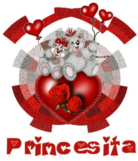 imagenes de rosas para una princesa frases de amor para mi novia amor juvenil