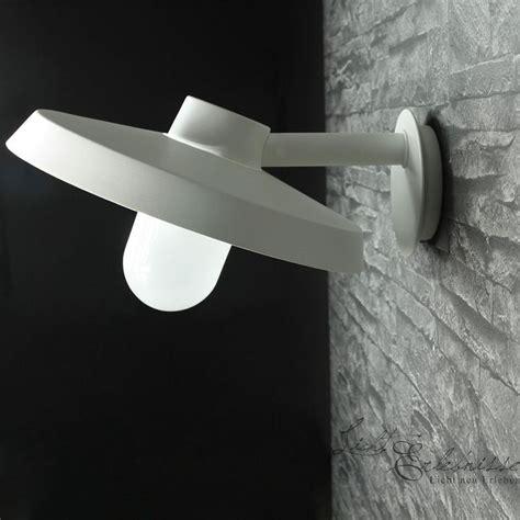 Led Außenleuchten Wand by Terrasse Design Beleuchtung