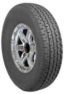 Trailer Tire Recommendations Top 5 Best Travel Trailer Tires Reviews 2016 2017