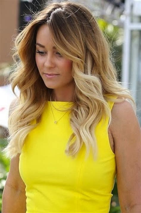 Ombre Hair In Dallas | dallas best balayage ombre ombreage highlights hair color