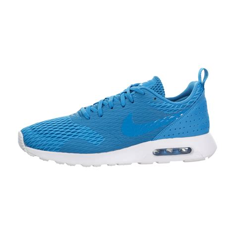 Nike Airmax New nike air max new collection learn german faster de