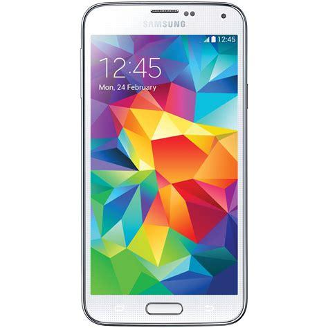 Harga Samsung Galaxy A8 Kw harga hp samsung 2016 harga samsung galaxy s8 images