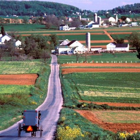 dutch country 17 best images about pennsylvania on pinterest old city