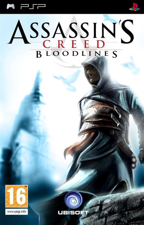 assassins creed bloodlines psp free iso cso assassin s creed bloodlines psp iso
