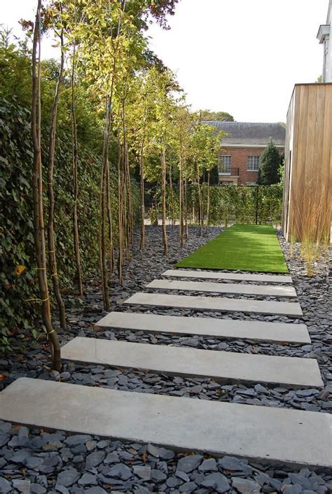 large concrete pavers projects vertus i ve always the large