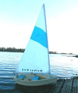 walker bay boats for sale ontario walker bay boats watercrafts for sale in canada
