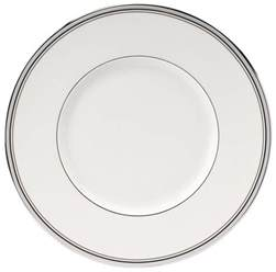 excellence dinner plate powder blue at the perfect