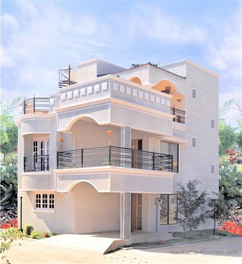 bangalore appartments himagiri meadows bannerghatta bangalore residential