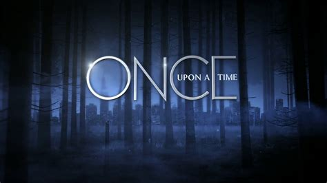 my once upon a time animang 225 s s 233 rie once upon a time