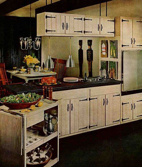 painting knotty pine kitchen cabinets kitchen cabinet doors for knotty pine or painted