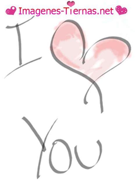 imagenes of i love you imagenes de amor quot i love you quot