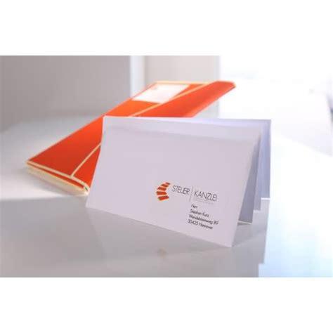 Word Vorlage Etiketten 70x36 Avery Zweckform Etiketten Inkjet Laser Kopier 70x36mm Wei 223 Ve 720 St 252 Ck Mcbuero De