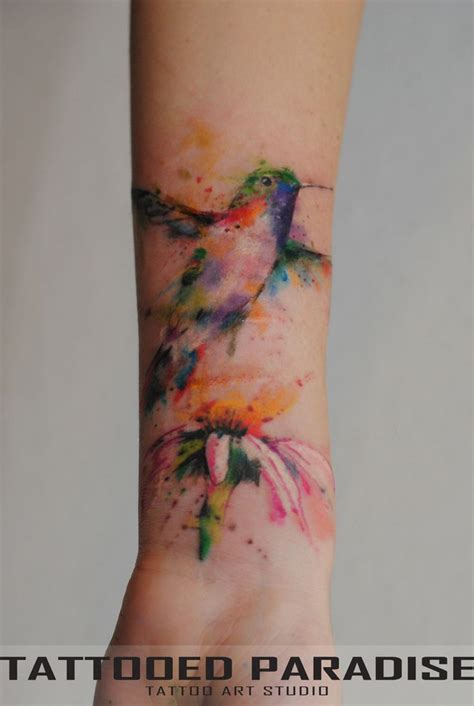 watercolor tattoo was ist das 31 best chrysanthemum tattoos images on