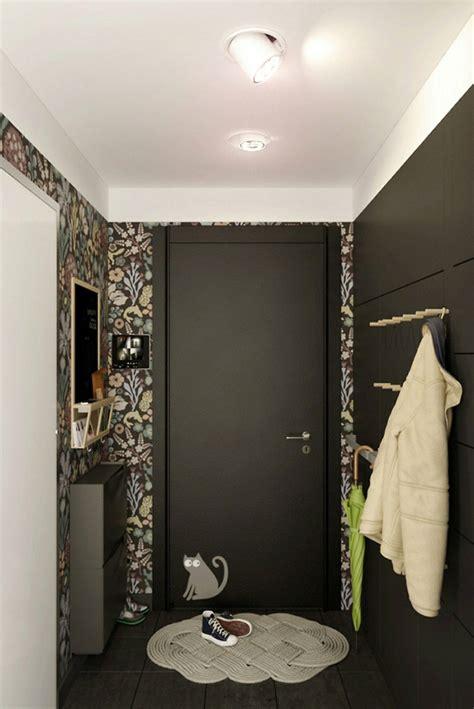 New Bathroom Designs den flur einrichten gestalten sie einen hinrei 223 enden