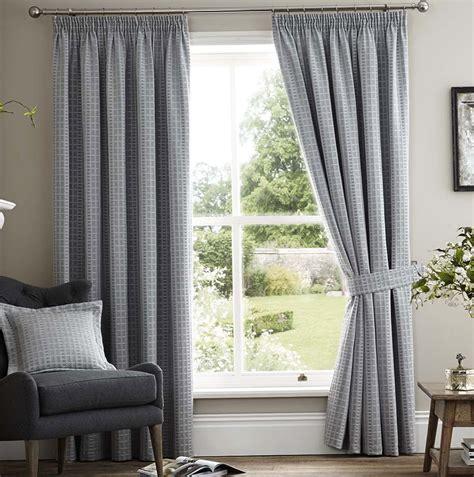grey linen curtains uk grey linen curtains uk home design ideas