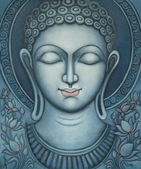 buddha lotus tattoo designs buddha