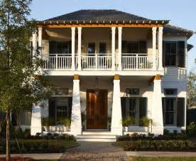 Plantation House Floor Plans Bayou Bend Piazza Architecture And Planning Southern