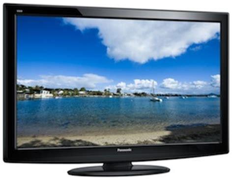 Tv Panasonic Th L32c4g panasonic tv viera 42 inch panasonic viera tc l42d2 42