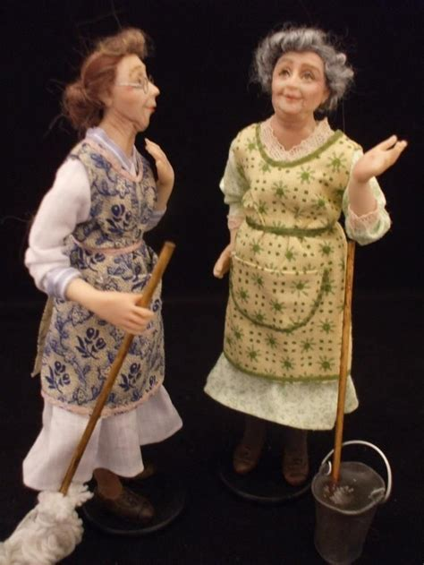 silla clay dolls 17 best images about dolls on pinterest polymers