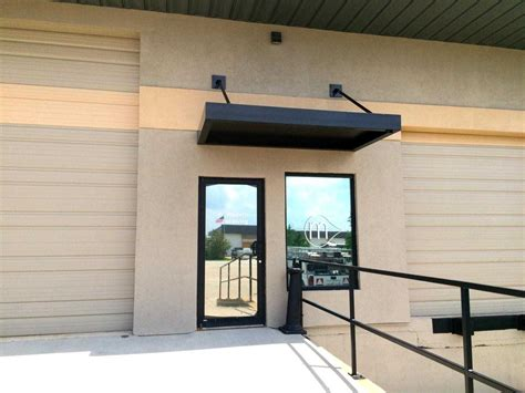 diy front door awning incomparable front door awning metal awning on best diy