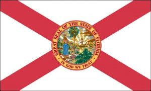 Florida The 27th State by On This Day Florida Becomes The 27th State In Custodia