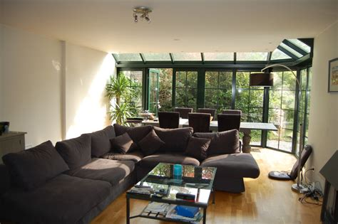 big room house big room available now for rent in a spacious and cozy house room for rent rotterdam