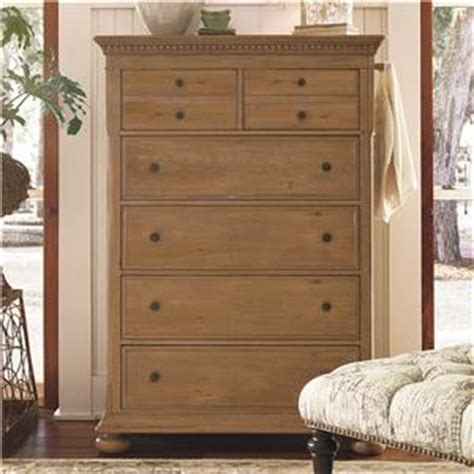 Paula Deen Furniture Dealers by Universal Home Paula S Favorite Chest With 3 Drawers