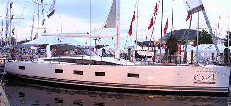 annapolis international boat show 2017 annapolis boat show review grabau international