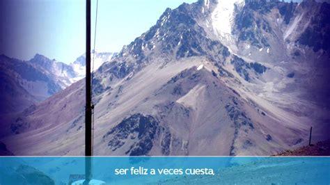 dia de la bandera argentina 20 de junio d 237 a de la bandera argentina vamosargentina