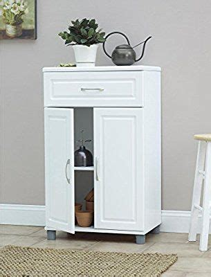 systembuild kendall 36 storage cabinet ameriwood systembuild kendall 36 storage cabinet white
