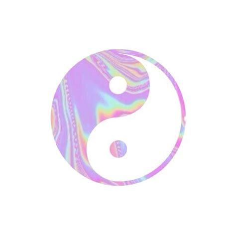 tumblr wallpapers yin yang yin yang art tumblr www imgkid com the image kid has it