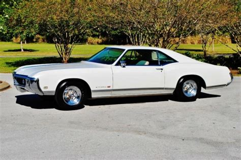 66 buick riviera gs for sale 1966 67 buick riviera for sale autos weblog