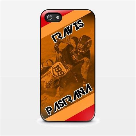 Travis Pastrana X Iphone Casing Hp Casing Iphone Tersedia Type 4 4s 5 5s 5c 48 Best Iphone Accessories Images On Iphone