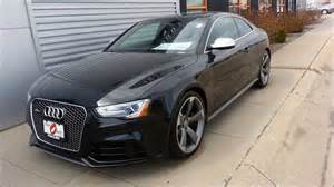 car audi rs5 supercharged turbo 550hp 2013 on 20 quot s