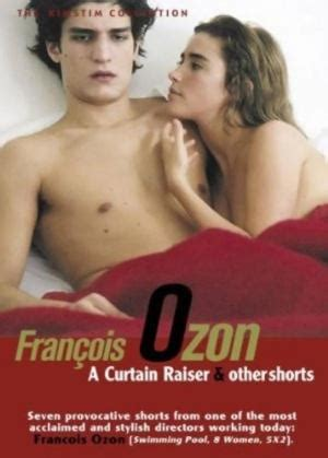 Un Lever De Rideau by Un Lever De Rideau C 2006 Filmaffinity