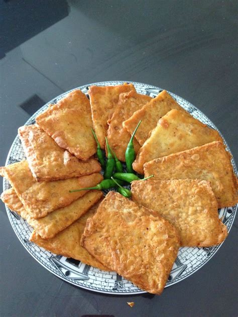 soya by griya manis 114 best images about indonesia food on