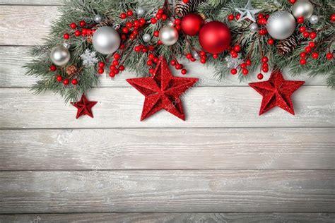 Weihnachtsbaum Modern Holz by Moderne Holz Hintergrund F 252 R Weihnachten Stockfoto